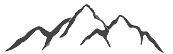 Logo AlpenDeluxe klein